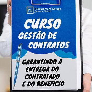 post234-treinamento-gestao-de-contratos-