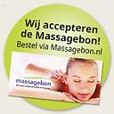 normaal-Massagebon-acceptantenbanner-kl_1.png