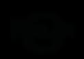 kaya logo.png