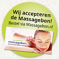 normaal-Massagebon-acceptantenbanner-kl_