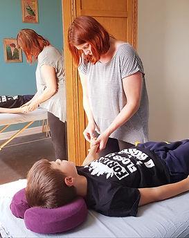 T. handmassage .jpeg