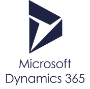 dynamics-365-microsoft-logo.png