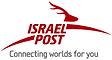 israel post.png