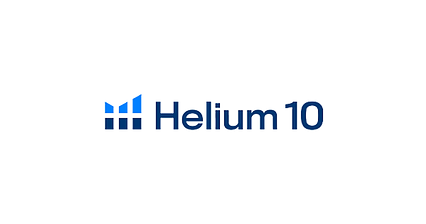 helium-10-removebg-preview.png