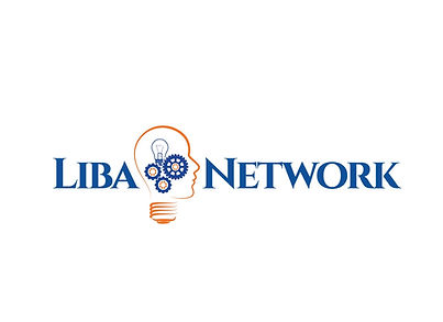 lean management liba network jpg.jpg