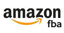 Amazon fba-.jpg
