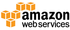 Amazon מערכת ניהול.png