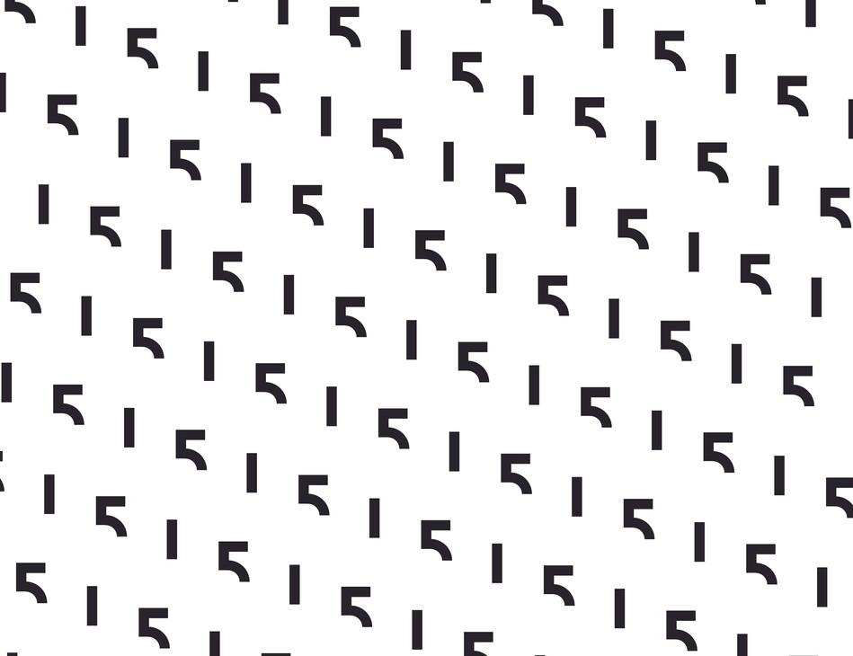 윅스 가이드-03.jpg