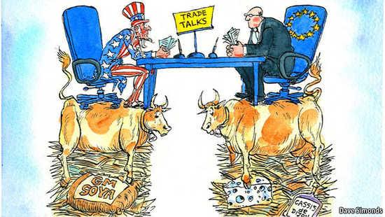 Trattato-europa-USA.jpg
