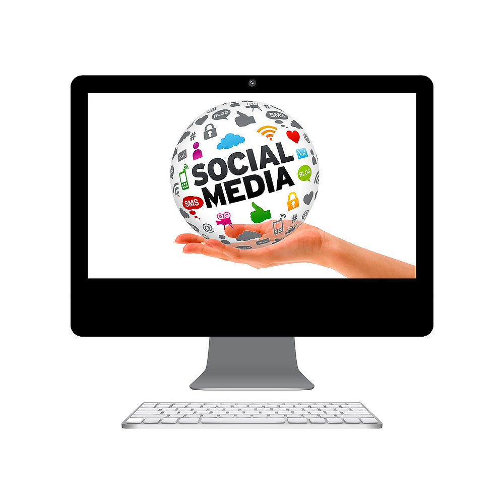 social-media-398296_1280.png