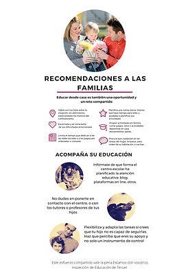 Orientaciones Familias IE.jpg