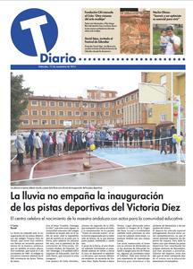 diariodeteruela2014.png