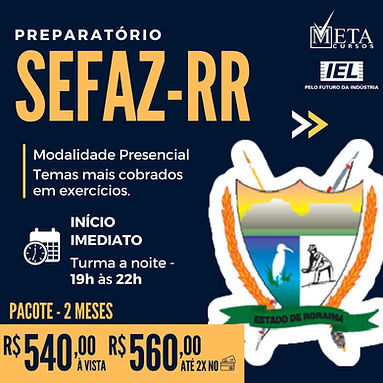 preparatoriometa_sefazroraima_0001.jpeg