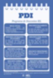 Programa de Descontos IEL.jpg