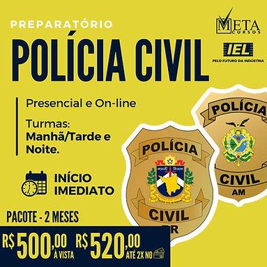 preparatoriometa_policiacivil_0001.jpeg