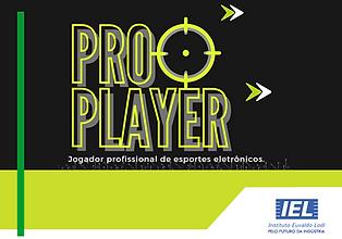 artecurso2021_0002playergame.png