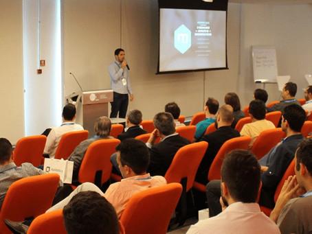 Evento online discute LGPD e suas aplicações para as software houses