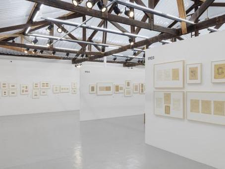 FAMA Museu e Campo reabre espaço físico em novembro com novas exposições
