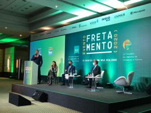 Hotel Transamerica São Paulo retoma eventos presenciais com novos protocolos sanitários