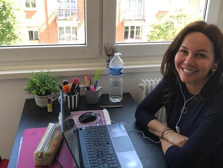 Como mulheres empreendedoras se reinventaram na pandemia