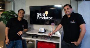 Seja Produtor lança curso de produção de eventos