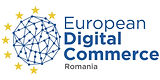 European Digital Commerce.jpg