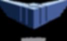 fan courier logo.png
