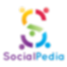 logo-socialpedia (1).png