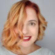 Sabina Cornovac.jpg