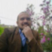 Andrei Dumitrascu_edited.jpg