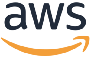 aws logo_edited.png