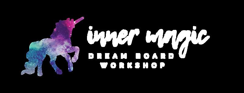 fb cover of inner magic logo.png