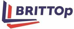 brittop logo.jpg
