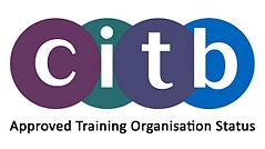 citb-ato-logo.png