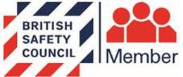 British-Safety-Council-Member-logo.jpg