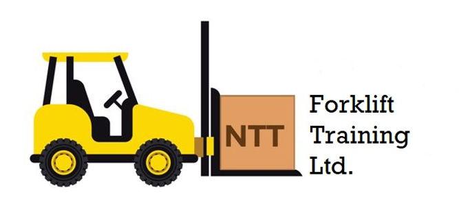 NTT Logo .jpg