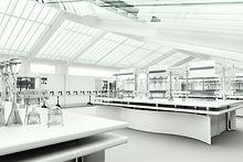 Clean modern white laboratory.jpg