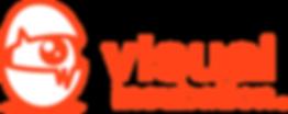 Logo visual final.png