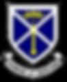 StAlbans logo.png