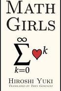 Math_Girls.jpg