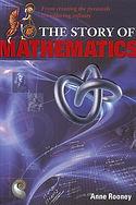 Story of Maths.jpg