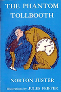 Phantomtollbooth.png