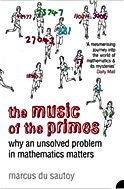 Music of Primes.jpg
