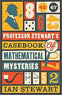 Casebook of Mathematical Mysteries.jpg