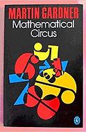 Mathematical Circus.jpg