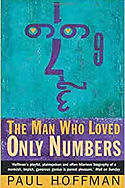 The Man Who Loved Only Numbers.jpg