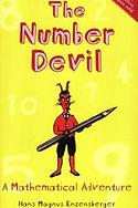 Number Devil.jpg