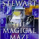 The Magical Maze.jpg