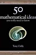 50 Maths Ideas.jpg