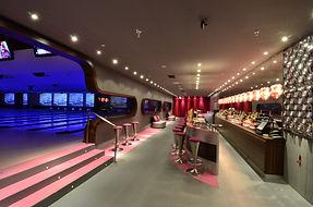 Exklusive Vip Lounge, Buffet und Getränkepauschalen Angebote